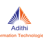 TechnoVerve & AdithiIT